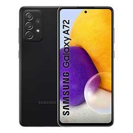 Galaxy A72 – 5G – 128GB
