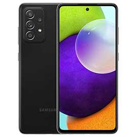 Galaxy A52 – 5G – 128GB