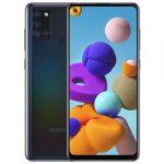 Samsung Galaxy A21s – 64GB