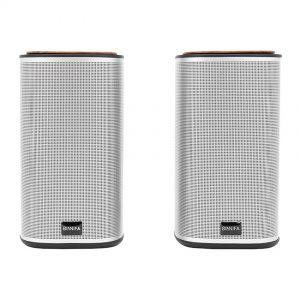 Binnifa Speaker Play 2d